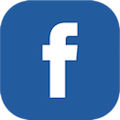 facebook-icon_128x128.png