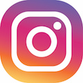 instagram-icon.jpg