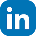 linkedin-icon_128x128.png